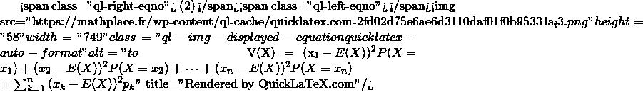 Mathplace quicklatex.com-d4ad7a5ebf67ec5619d97cad433f525d_l3 1. Introduction