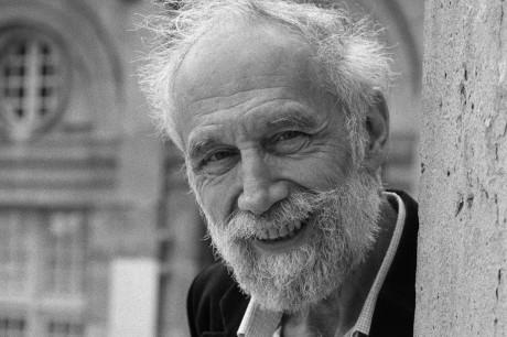 Qui est Alain Connes, le mathématicien ?