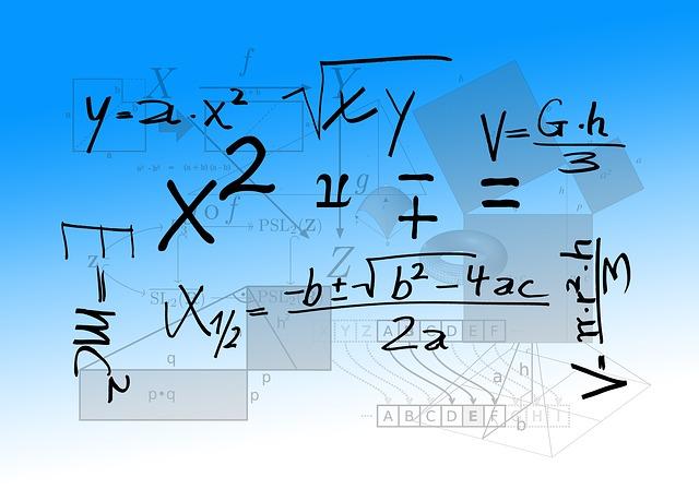 Exposition : Bordeaux et les mathématiques