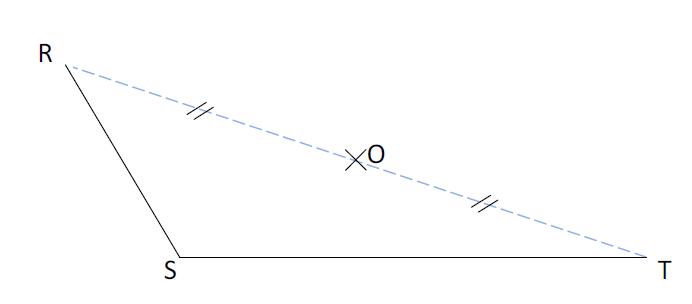 Mathplace cours_5e_quadrilatere-16 II. Construction d'un parallélogramme