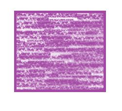 Mathplace cours_5e_quadrilatere-21 Méthode : Comment reconnaître un parallélogramme ?