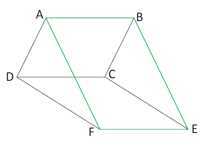 Mathplace  Exercice 1 : démonstrations