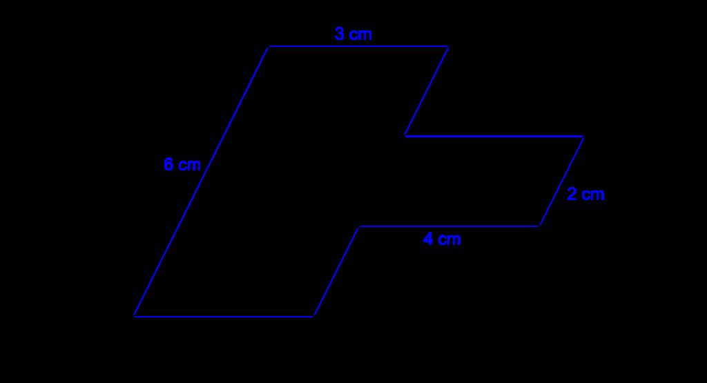 Mathplace exercice_5e_quadrilatere01-1024x555 Exercice 1 : parallélogramme