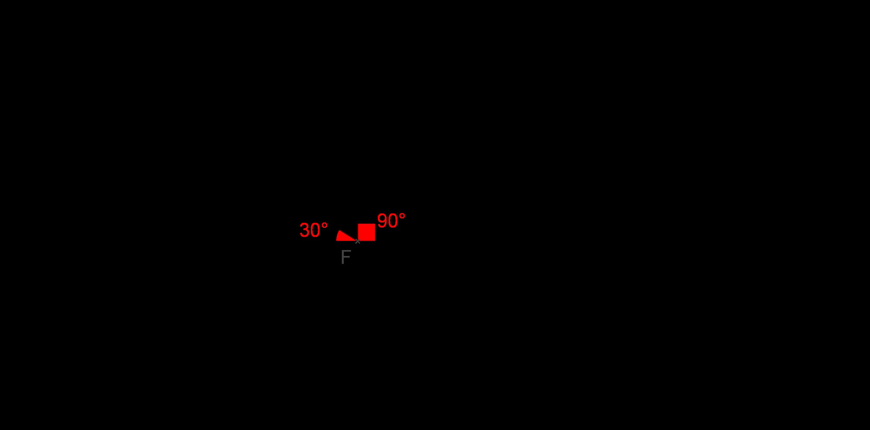 Mathplace angle03 Exercice 1 : calcul d'angles