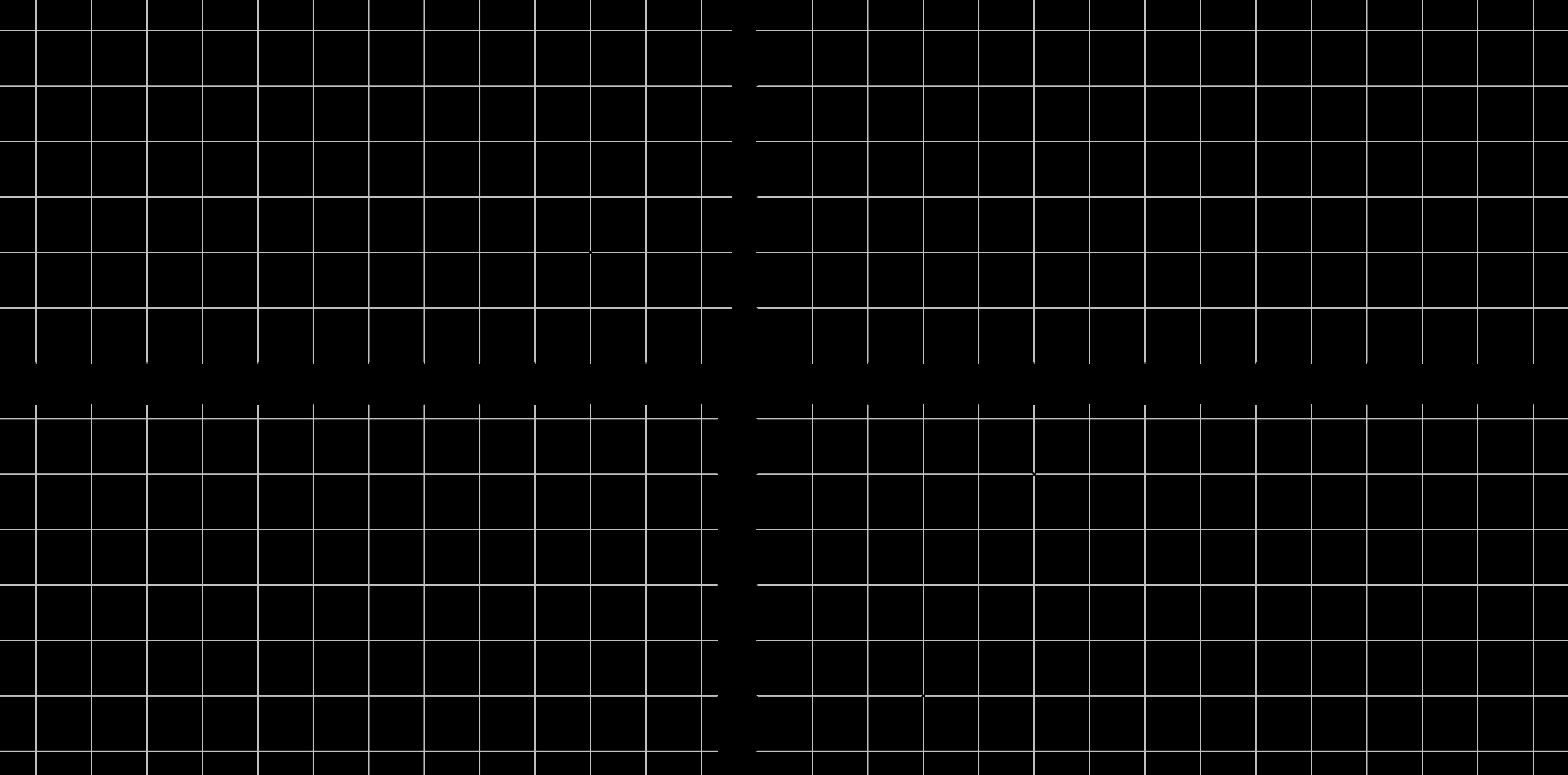 Mathplace exercice_5e_nombre_relatif02a Exercice 6 : placer les points dans un repère