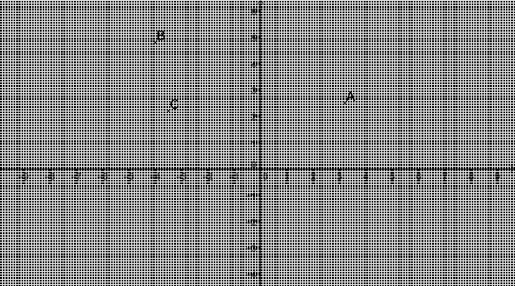 Mathplace exercice_5e_nombre_relatif07a-1024x569 Exercice 5 : placer les points dans un repère