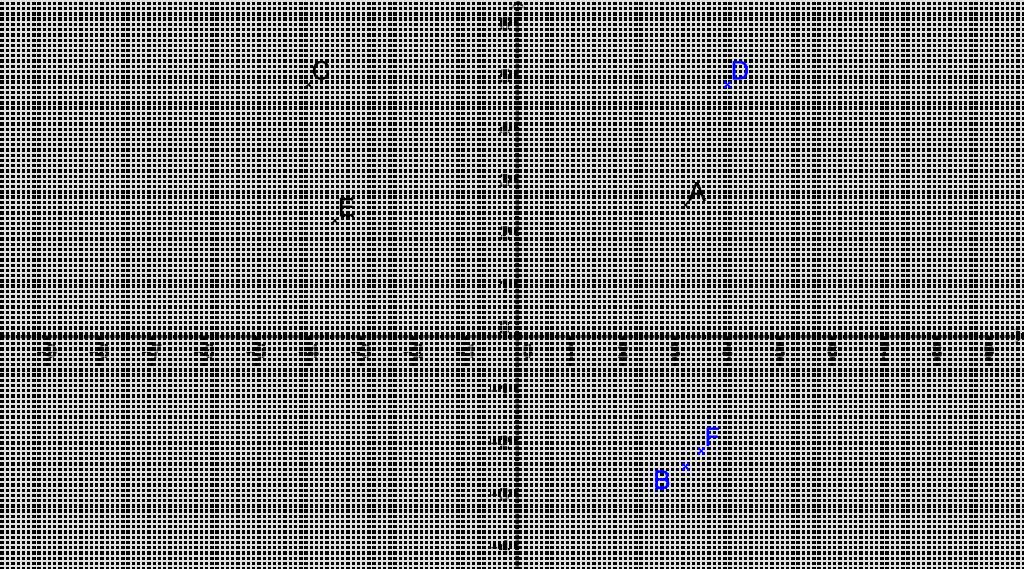 Mathplace  Exercice 5 : placer les points dans un repère
