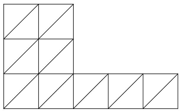 Mathplace Cous_5e_decouvrir_nb_rationnels03 Exercice 3 : fractions