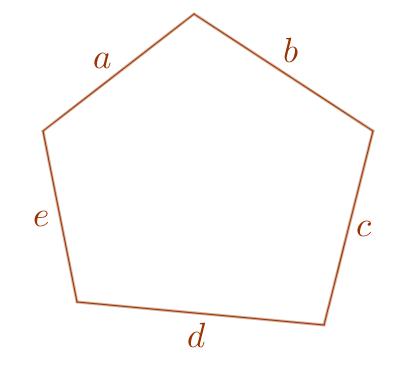 Mathplace cours_5e_perimetre_aire-12 I. Périmètre