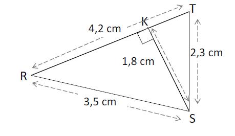 Mathplace cours_5e_perimetre_aire-8 II. Aire