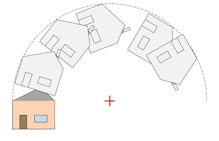 Mathplace cours_5e_symetrie_centrale-10 III. Construction symétrie centrale
