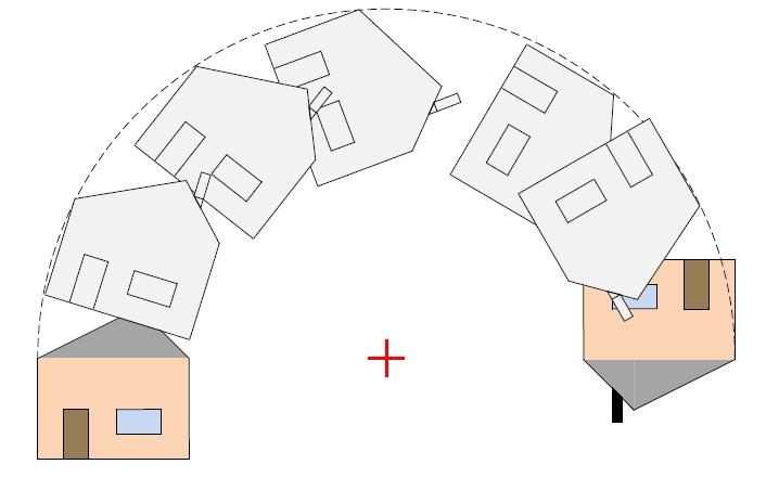 Mathplace cours_5e_symetrie_centrale-11 III. Construction symétrie centrale