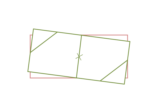 Mathplace cours_5e_symetrie_centrale-26 V. Centre de symétrie
