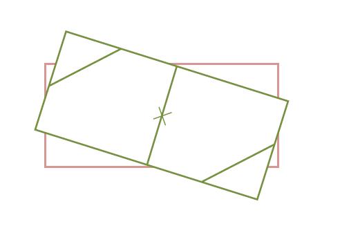 Mathplace cours_5e_symetrie_centrale-27 V. Centre de symétrie