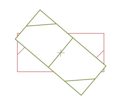Mathplace cours_5e_symetrie_centrale-29 V. Centre de symétrie