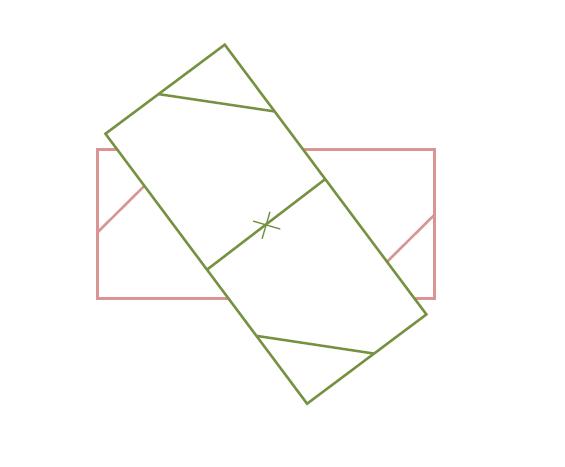 Mathplace cours_5e_symetrie_centrale-30 V. Centre de symétrie