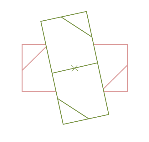 Mathplace cours_5e_symetrie_centrale-32 V. Centre de symétrie