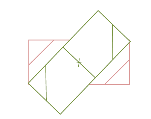 Mathplace cours_5e_symetrie_centrale-35 V. Centre de symétrie