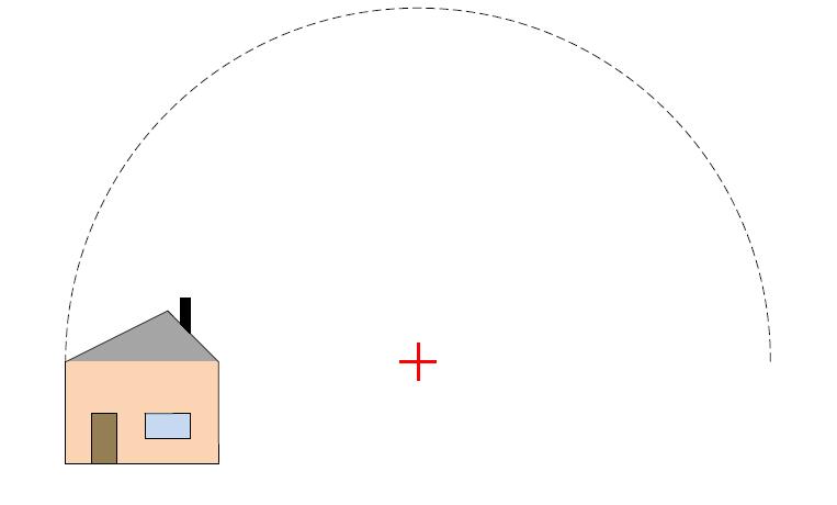 Mathplace cours_5e_symetrie_centrale-8 III. Construction symétrie centrale
