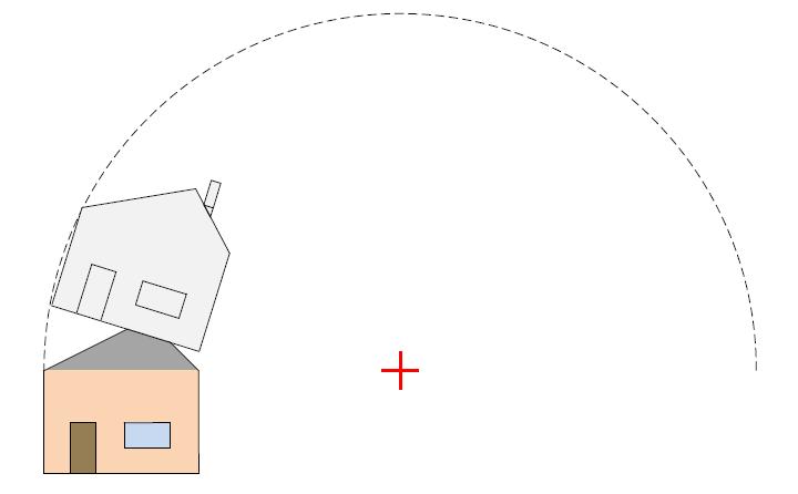 Mathplace cours_5e_symetrie_centrale-9 III. Construction symétrie centrale