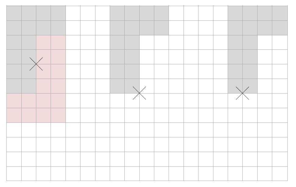 Mathplace exercice_5e_symetrie_centrale-1 Exercice 5 : symétrie centrale
