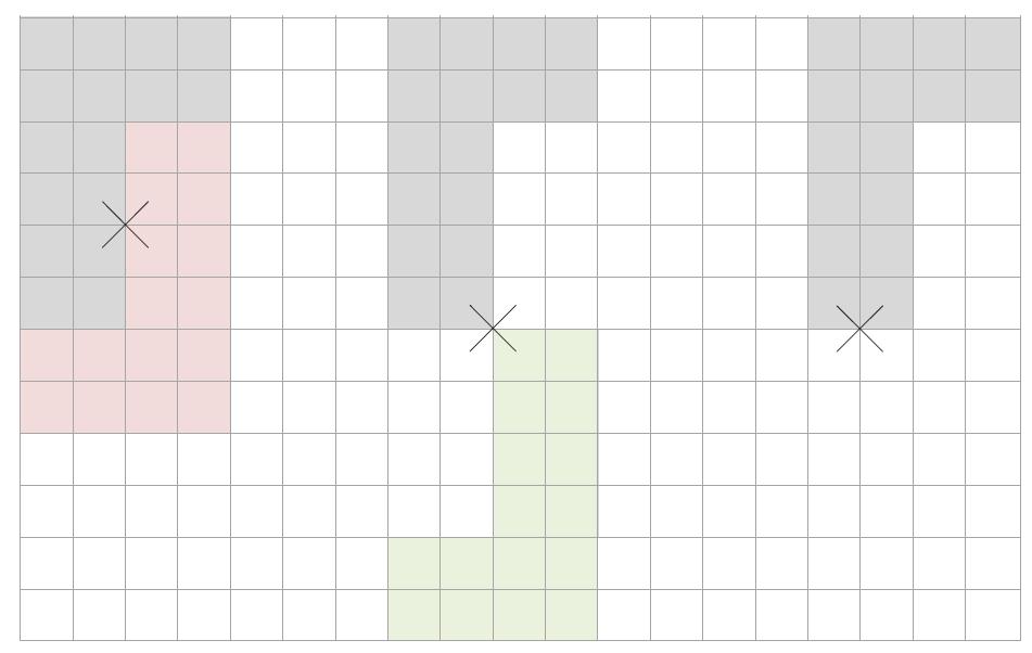 Mathplace exercice_5e_symetrie_centrale-2 Exercice 5 : symétrie centrale
