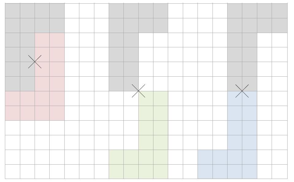 Mathplace exercice_5e_symetrie_centrale-3 Exercice 5 : symétrie centrale