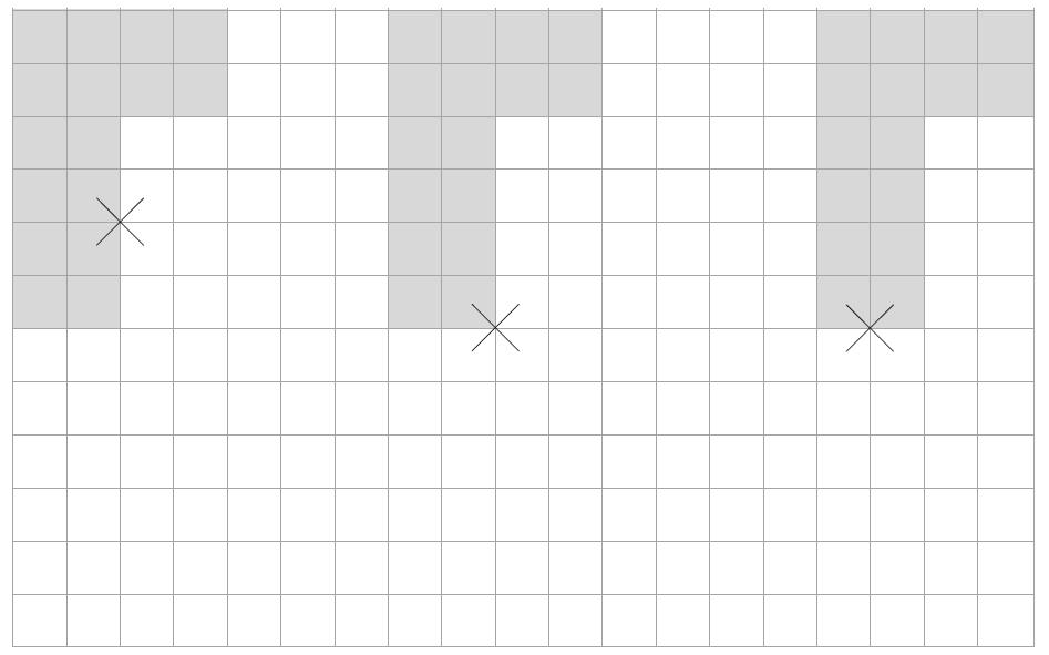 Mathplace exercice_5e_symetrie_centrale-4 Exercice 5 : symétrie centrale