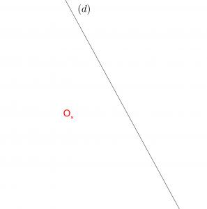 Mathplace exercice_5e_symetrie_centrale02-297x300 Exercice 3 : symétrie centrale