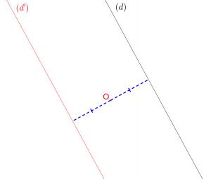 Mathplace exercice_5e_symetrie_centrale02a-300x254 Exercice 3 : symétrie centrale