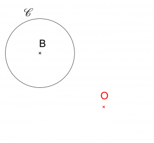 Mathplace exercice_5e_symetrie_centrale03-300x280 Exercice 4 : symétrie centrale