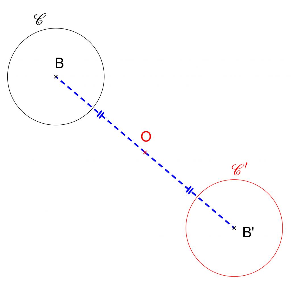 Mathplace exercice_5e_symetrie_centrale03a-1024x994 Exercice 4 : symétrie centrale