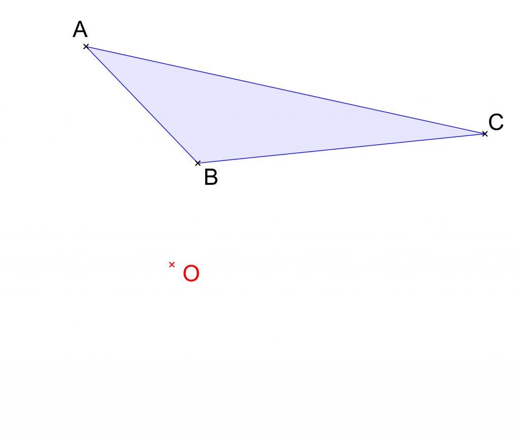 Mathplace exercice_5e_symetrie_centrale04-1024x859 Exercice 4 : symétrie centrale
