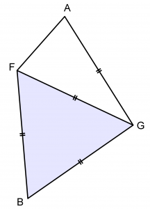 Mathplace exercice_5e_triangles04-216x300 Exercice 1 : triangles