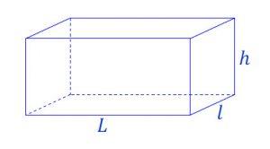 Mathplace cours_5e_volumes-20-300x166 II. Volume d'un parallélépipède rectangle