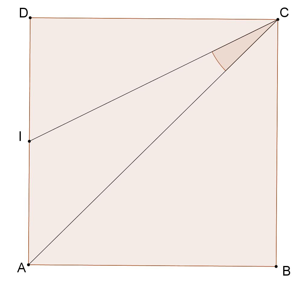 Mathplace figure-2-produit-S-bis Exercice 3 : Produit scalaire