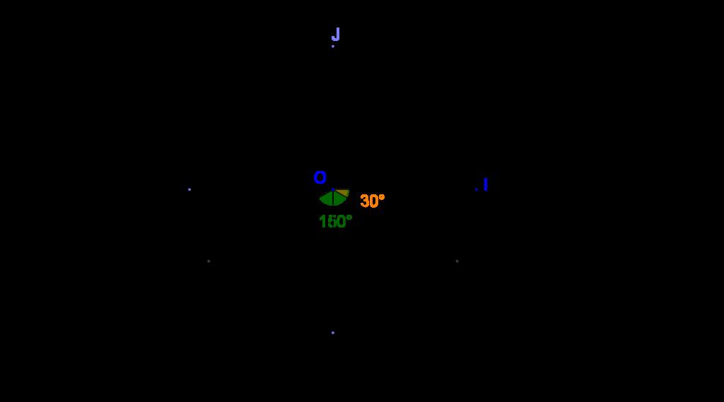 Mathplace figure-3-trigo-1024x569 Exercice 3 : Résoudre les équations