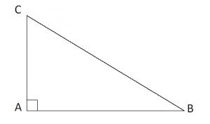 Mathplace cours_4e_pythagore-2-300x178 II. Théorème de Pythagore