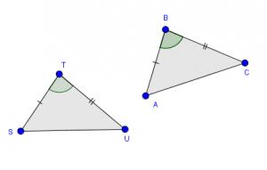 Mathplace cours_4e_triangles-4-300x191 Méthodes pour montrer que deux triangles sont égaux