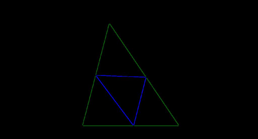 Mathplace exercice_4e_angles12-1024x553 Exercice 2 : rapport de réduction