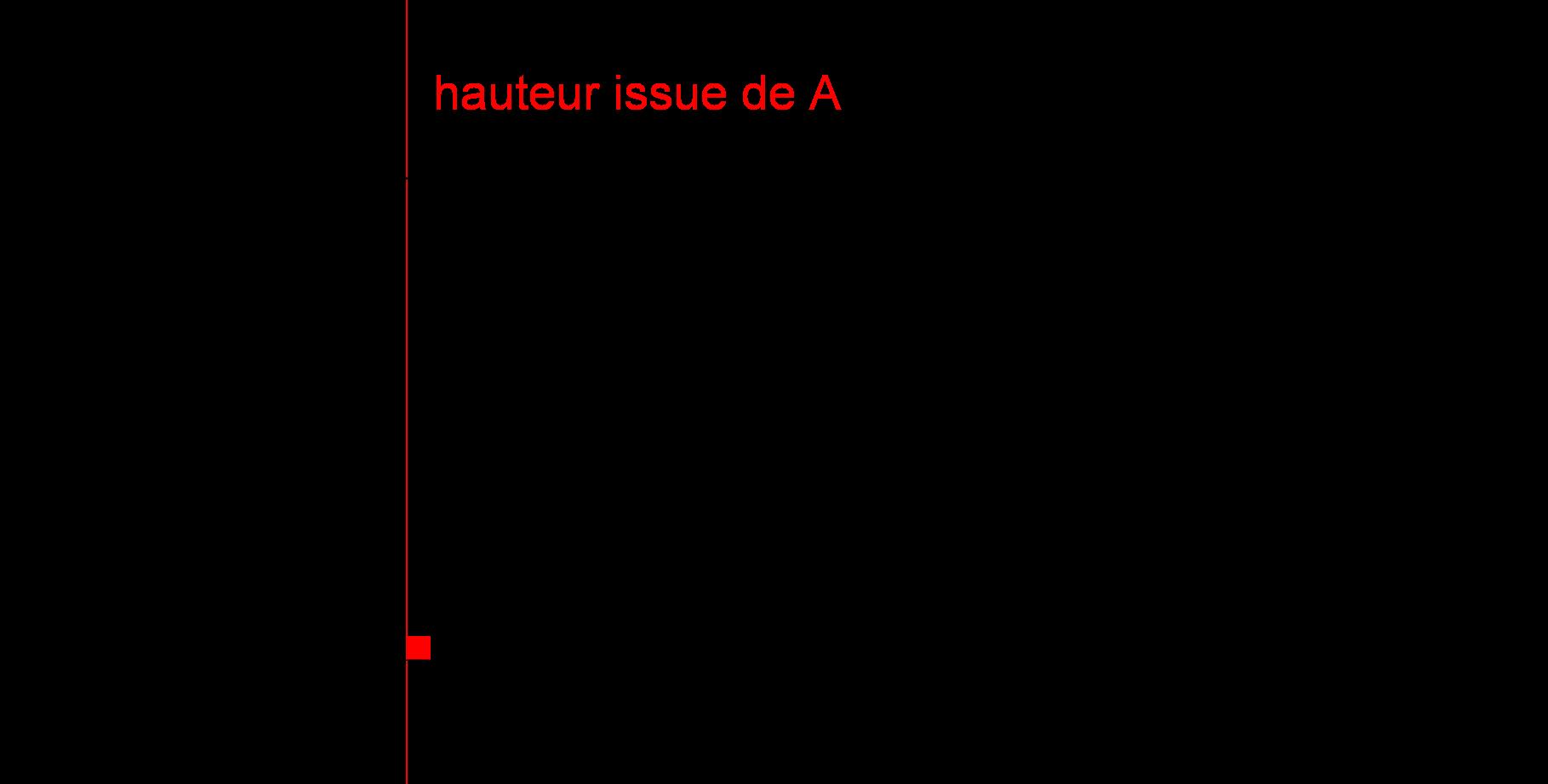 Mathplace geometrie1 1. Les triangles