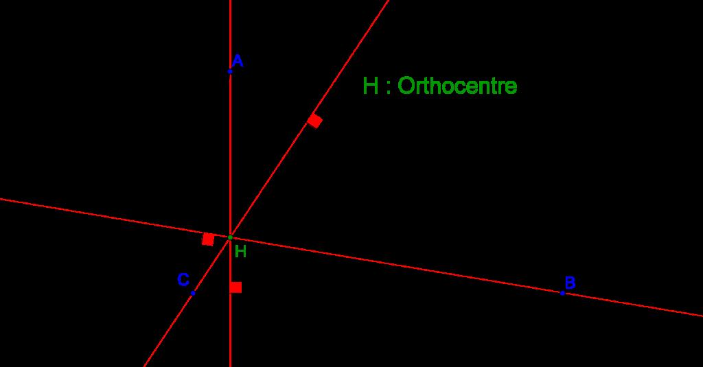 Mathplace geometrie2-1024x535 1. Les triangles