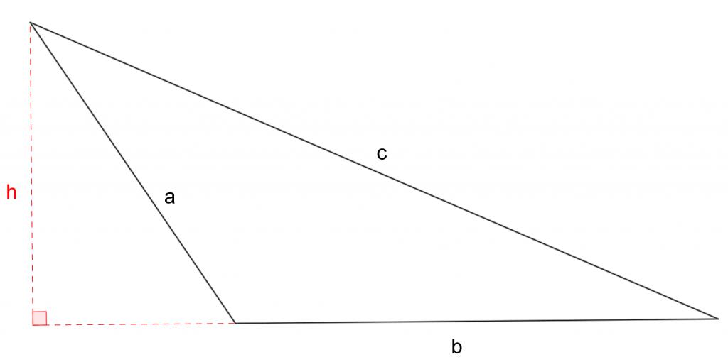 Mathplace geometrie26_1-1024x510 3. Aires et périmètres des figures de références