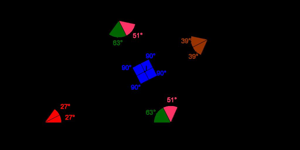 Mathplace exercice_6e_angles-22-1-1024x512 Exercice 4 : Coder les angles