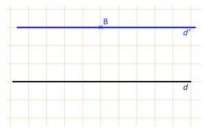 Mathplace cours_6e_droites-23-300x185 II. Propriétés