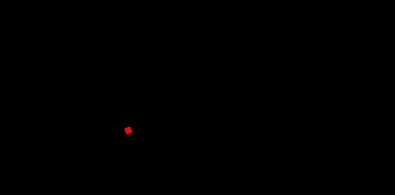 Mathplace exercice_6e_droite_par_perp_08 Exercice 3 : Exercice de construction
