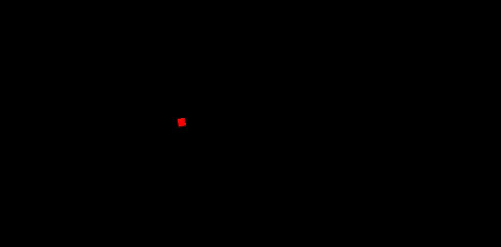 Mathplace exercice_6e_droite_par_perp_09-1024x506 Exercice 4 : Placer les points