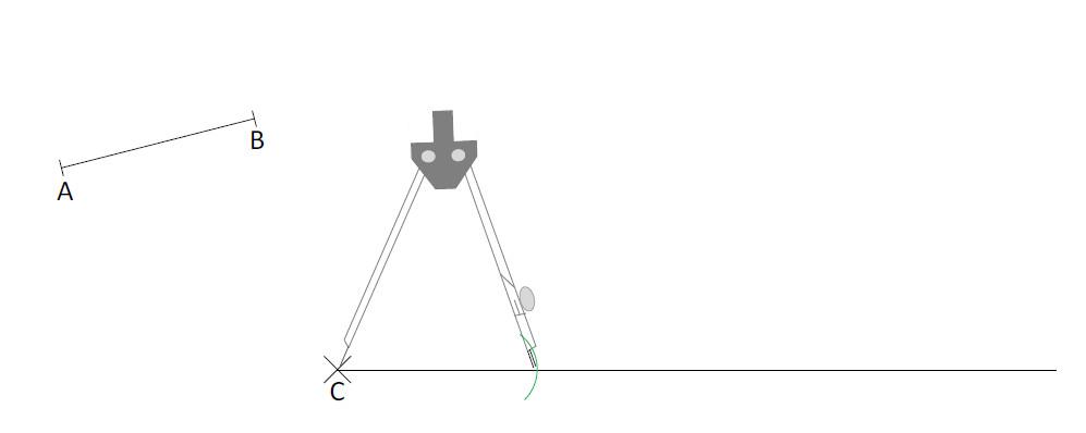 Mathplace cours_6e_figuresusuelles-11 Methode 2 : Reporter une longueur