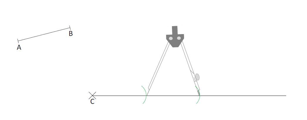 Mathplace cours_6e_figuresusuelles-12 Methode 2 : Reporter une longueur