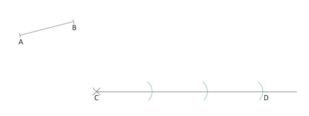 Mathplace cours_6e_figuresusuelles-14 Methode 2 : Reporter une longueur